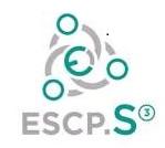 ESCPS3